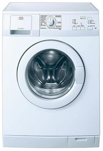 koolborstels wasmachine vervangen. Black Bedroom Furniture Sets. Home Design Ideas