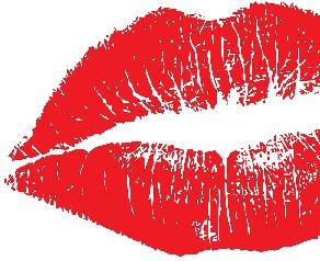 lippenstift vlekken verwijderen