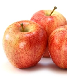 appelmoes maken