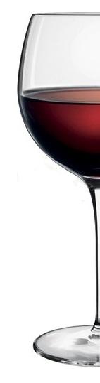 rode wijn maken 1