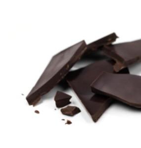 chocolademousse maken