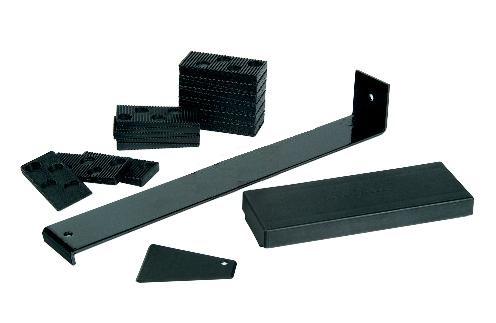 houten vloer leggen 3