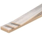 oppervlakte vloer berekenen 1