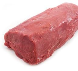 beef wellington maken