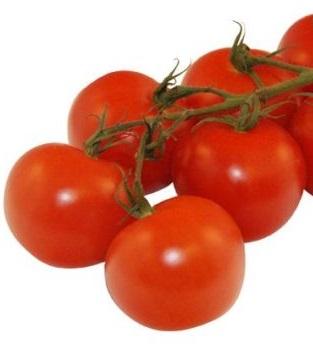 zongedroogde tomaten maken